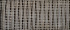 metal grate by DougFromFinance