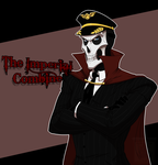 [TF2 AT] - TheImperialCombine by BlitzkugelSniper