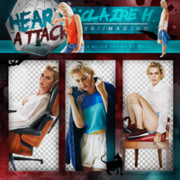 Pack Png 244 - Claire Holt by BEAPANDA