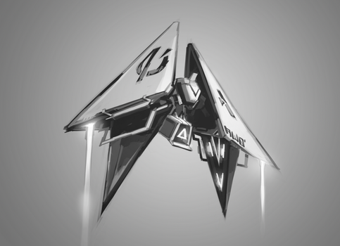 Ship Design Practice by Aw0
