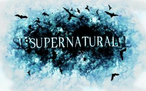 Supernatural S6 Wallpaper HD by iNicKeoN