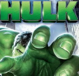 Essay - Hulk (2003) Is Bruce Banner passive? by SavageScribe