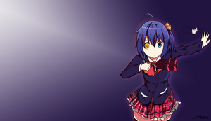 Rikka by BestSeller-Microtech