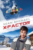X-Factor by LCChase
