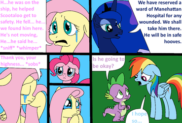 Wreck of the Renaissance Ch5p5 by Didgereethebrony