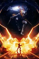 Halo 4 Promethean Orb Wallpaper for iPhone by Smyf