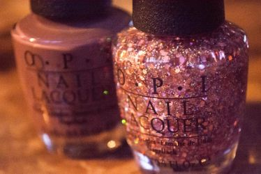 OPI by ciara-cable