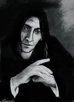 Snape 2 by Anarda2