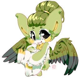 Fly free by nevaeh-lee