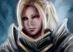 Anduin by Namwhan-K