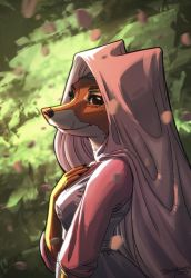 Maid Marian Speedpaint by Zombie-Graves