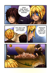 Life with Love and Magic: Page 30 by TurningTideStudio