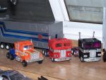 TF Truck Stop 04 by coonk9