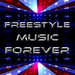 Freestyle Music Forever - Sandro DJ by sandrao-dj