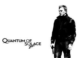 quantum of solace wallpaper by miscellaneous-art