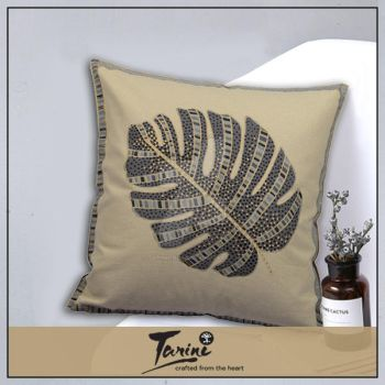 Cushion Covers Online by Tarinionline