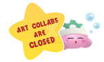 KirbyCollabClosed by water-kirby
