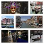 Venice Memories 02 by BusterBrownBB