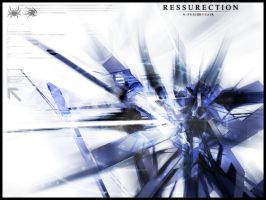 Ressurection by airstyle