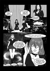 Salient Caligation Ch2 Page 3 by sfallen