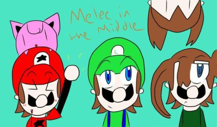 MITM Banner by MeleeInTheMiddle