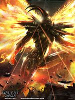 DLecossu Hellfire-Ifrit adv by D--CO