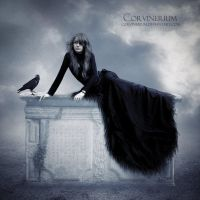 Until You Wake Up by Corvinerium