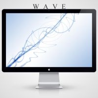 Wave by BlackTronix