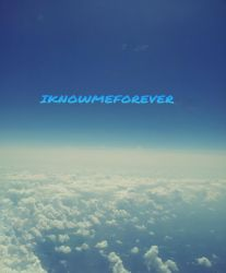 PicsArt Clouds by iknowmeforever
