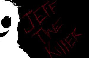 Icon contest entry for Jeff fanForever by SimpleChildsPlay