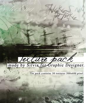 Various texture pack | Graphic Designer. by taxitoheaven