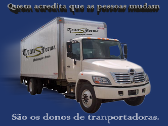 Transporte-cit by carlsou