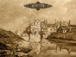 Millers Tavern by Machina-Obscura