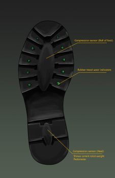 Finished Boot Design Page 2 by all-one-line