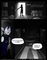 House of No End pg.22 by DaReckless