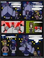 JK's (Page 35) by fretless94