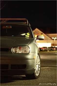 pete's 1.8t by Jlamanna-photography