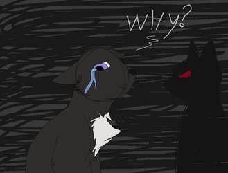 Why.. by Nuller4444