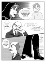 Fear_Page 021 by OMIT-Story