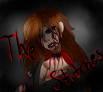 The Stitches by Kittensaver2001