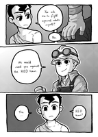 TF2 - Artificial soul page 011 - by BloodyArchimedes