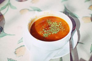 Soup by Freacore