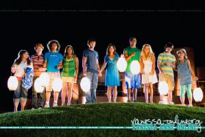HSM2 fan pic by larger-then-life