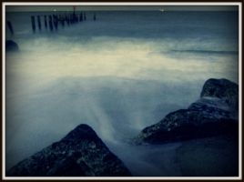 The incoming tide. by chivt800