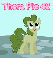 Thera Pie 42 by Dowlphin