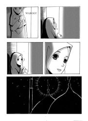 page4-The Pious Student by yana8nurel6bdkbaik