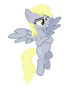 What the derp by Vexorb