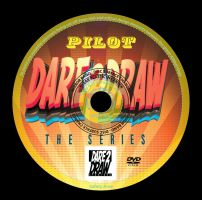Dare2Draw TV Pilot by Dare2Draw