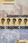 The Orgonic Poem poster by AFANTINI