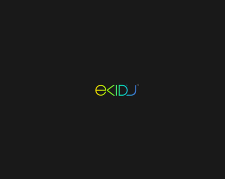 EKIDU CLOTHING - WP 02 by code2